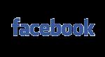 ajc-facebook