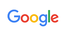 ajc-google