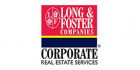 long-foster