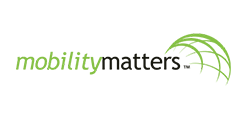 mobility-matters