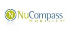nuCompass