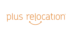 plus-relocation